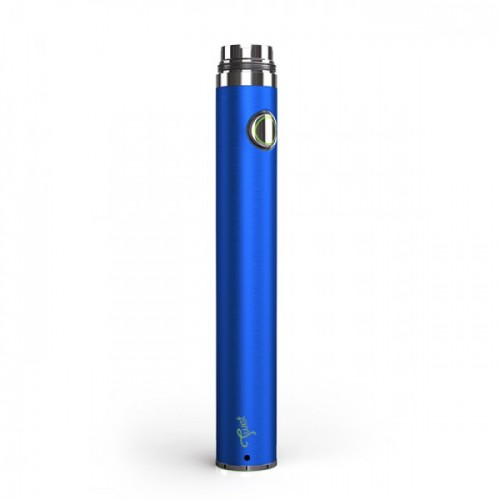 Twist 650mAh E-Cigarette Battery
