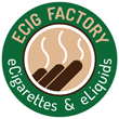ECig Factory Coupons and Promo Code